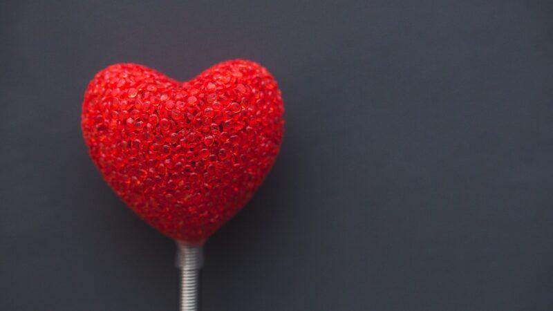 Skarpt datingtip fra en af landets førende eksperter