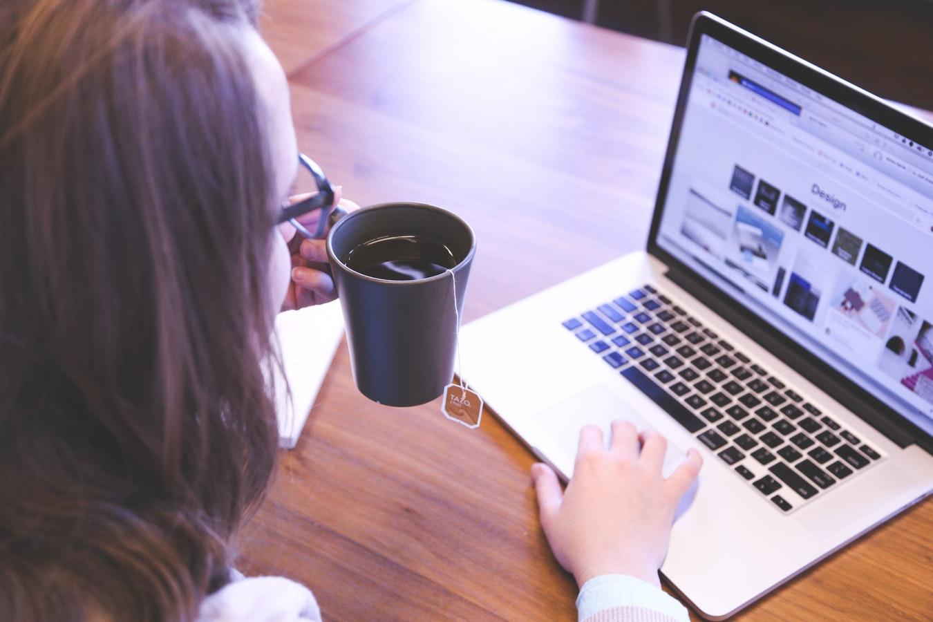 Kvindelig iværksætter – Sådan kommer du i gang