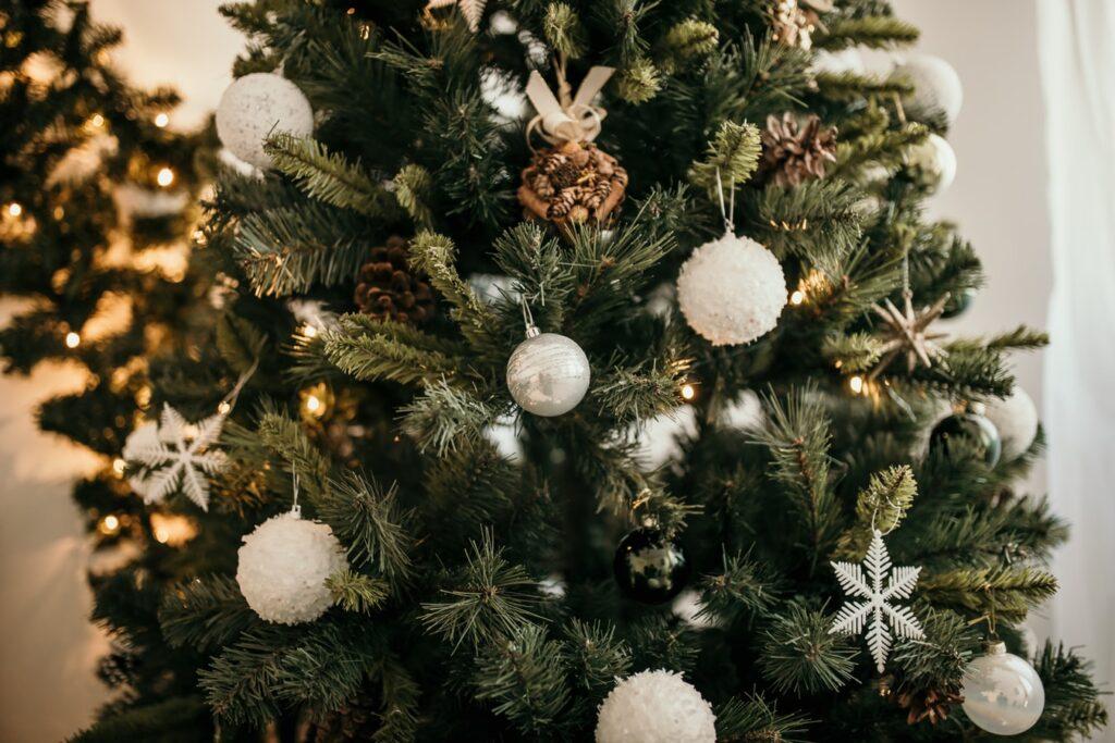 Guide til frække julekalendere